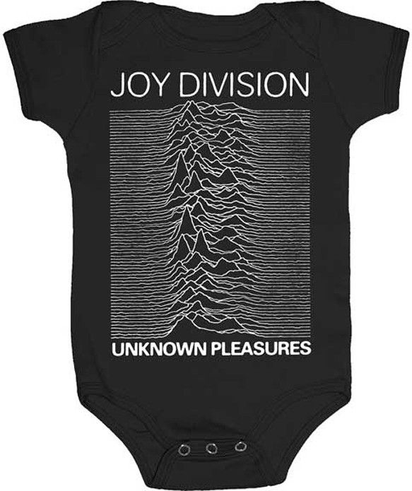 JOURNEY Rock Band Baby Infant Toddler Unisex ONEPIECE BODYSUIT 12 Months New