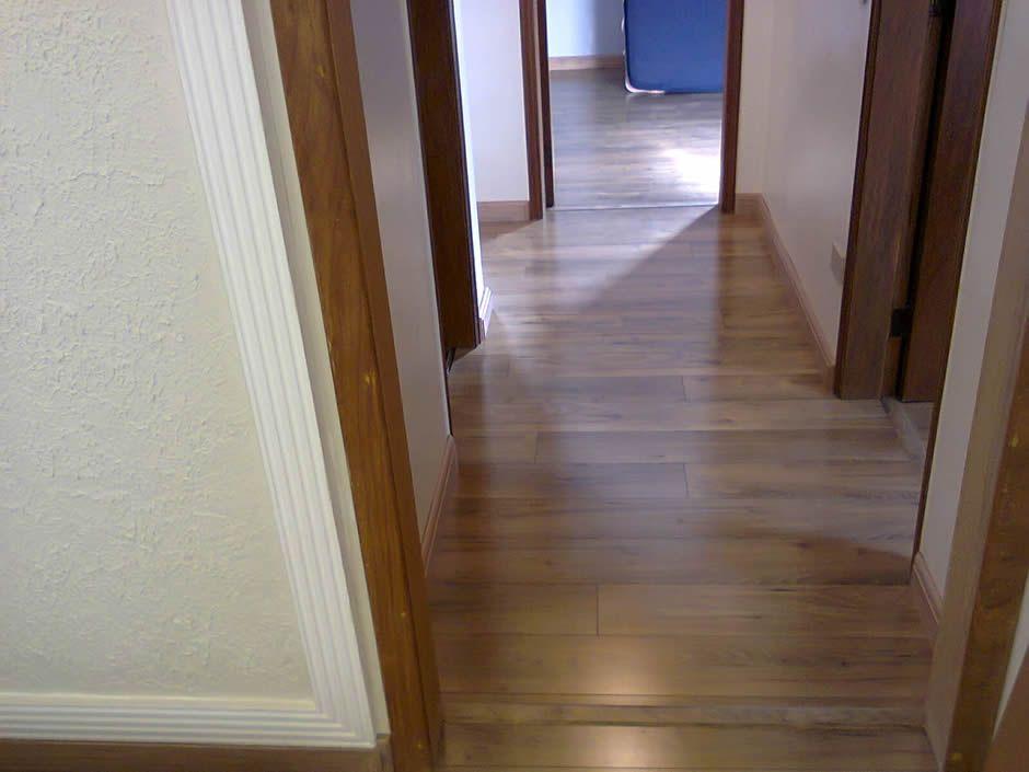Resultado de imagem para imagens de apartamentos pequenos for Pisos apartamentos pequenos