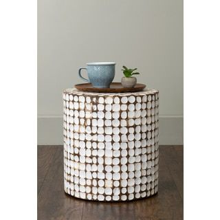 Explore Sofa End Tables, Round Coffee Tables, And More!