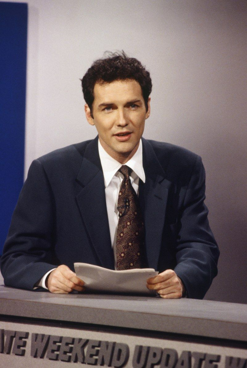 Why Norm Macdonald S Career Never Took Off Norm Macdonald Saturday Night Live Comedians
