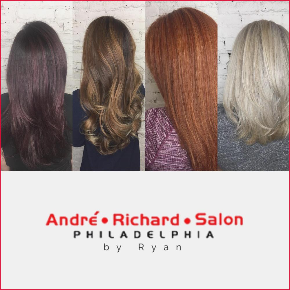 Hair Color Salons Near Me 112533 Hair Color Near Me 41 Reasons Why You Shouldn T Go To Best Salon Hair Color Cheap Hair Color Best Hair Salon