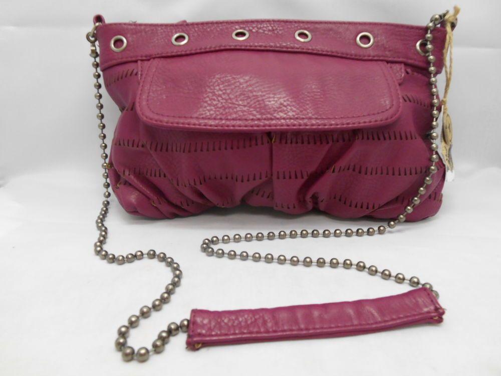 Converse One Star Women's Crossbody Handbag #ConverseOneStar #MessengerCrossBody