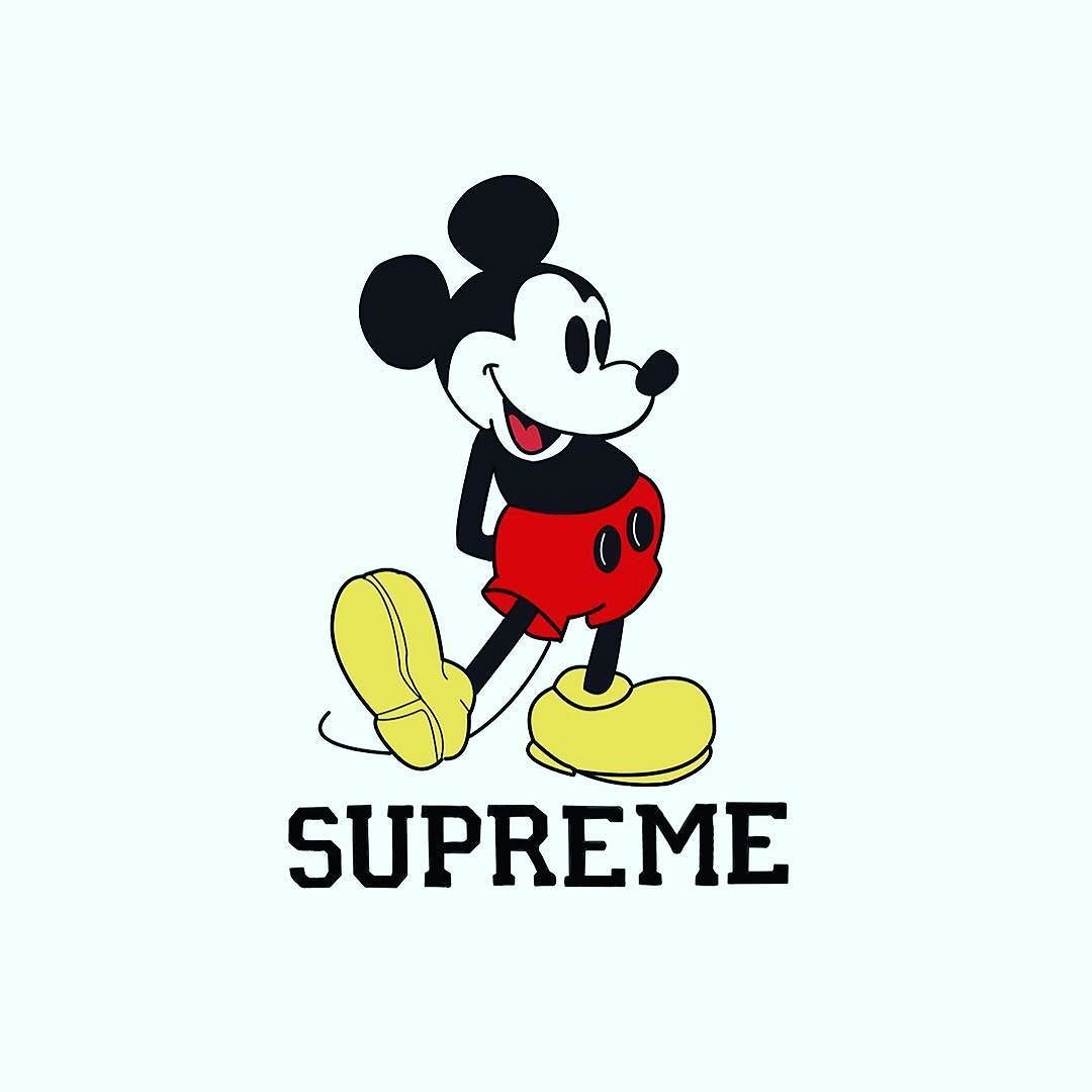 supreme Supreme iphone wallpaper, Supreme wallpaper
