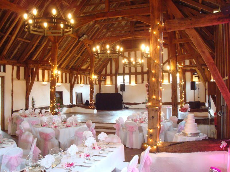 Smeetham Hall Barn Wedding Venue Suffolk CO10 7EU Telephone 01787 374 544 Smeethamhallcouk Karensbeautifulbridescouk
