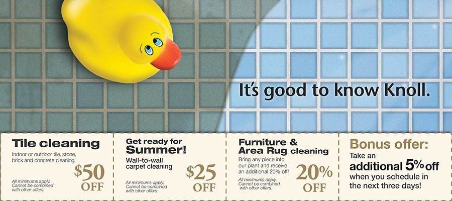 Hammond Knoll Tacoma Wa Monthly Cleaning Specials How To Clean Carpet Cleaning Walls Cleaning
