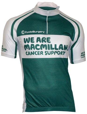 577c63188 Cycling jersey