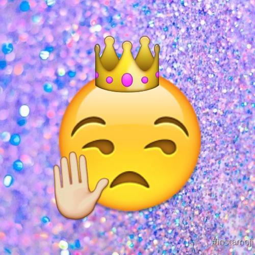 Emoij Background Unmutedbeauty Fond D Ecran Emoji Iphone Dessin Emoji Fond D Ecran Ios