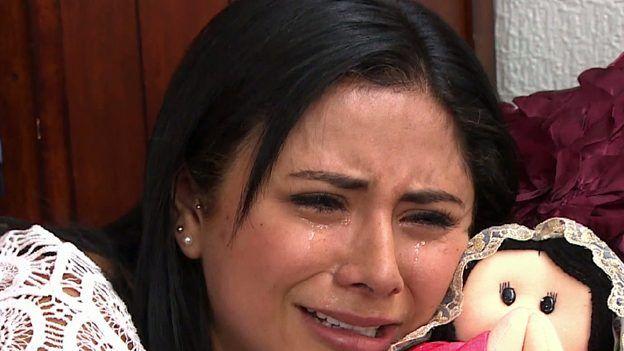 La Rosa De Guadalupe Disenos Del Corazon Rosa De Guadalupe