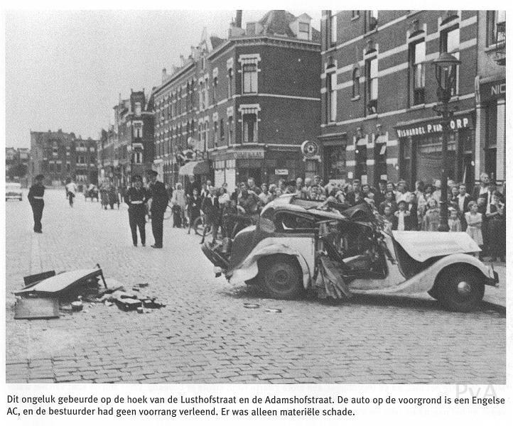 Lusthofstraat ongeval.jpg