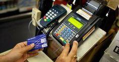 Φοροδιαφυγή: Μετρητά τέλος για συναλλαγές πάνω από 500 ευρώ