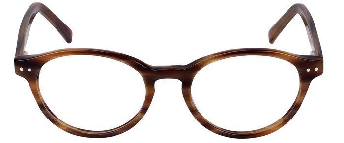 11a6b0bae9 Ernest Hemingway 4612 Eyeglasses by 39DollarGlasses.com