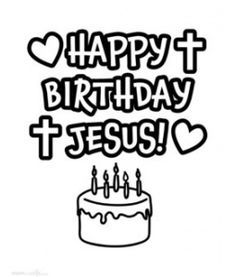 f1aedcb6cd44312ef035bc37b4079f5f » Happy Birthday Jesus Color Pages