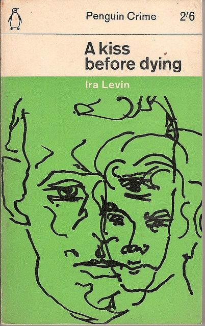 I Like This Book Cover Because Of The Illustrations Of The Faces