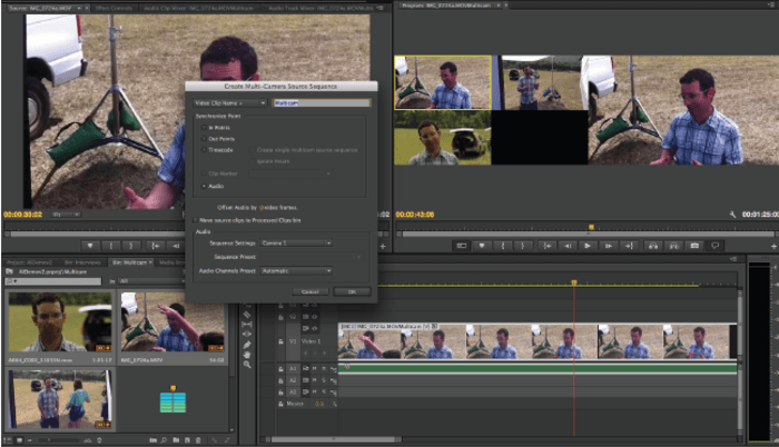 Adobe Premiere Video Editor Crack Mac  Download  Wish List