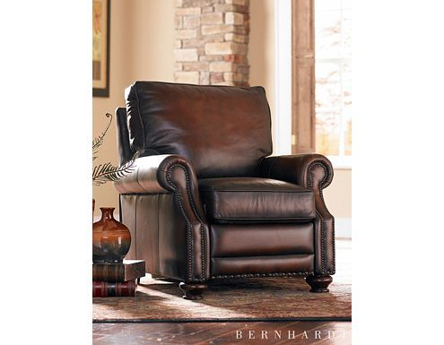 Lovely Explore Leather Recliner, Leather Chairs, And More! Haverty $1300