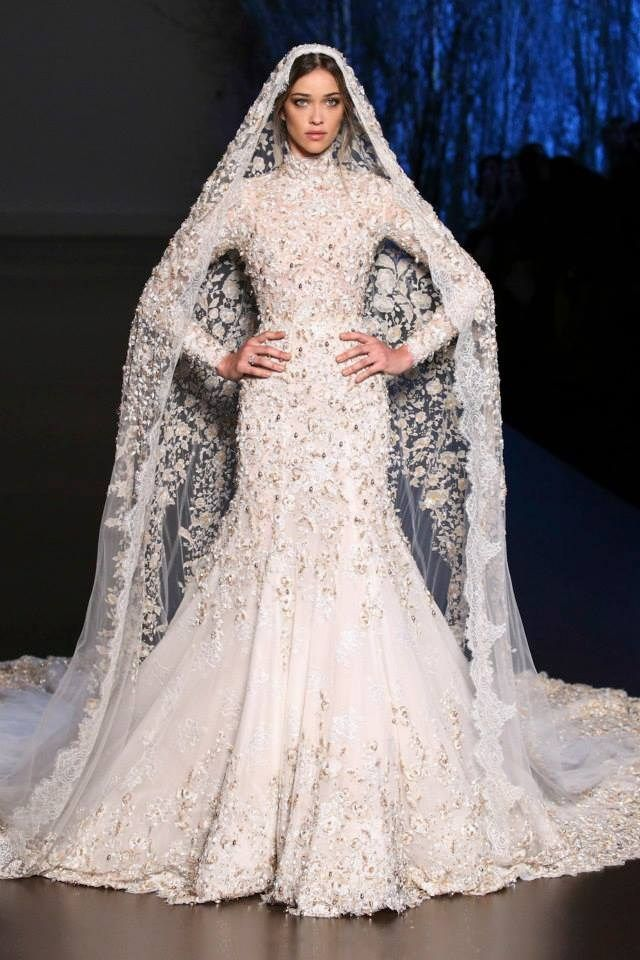 Alexander Mcqueen Wedding Dresses Uno
