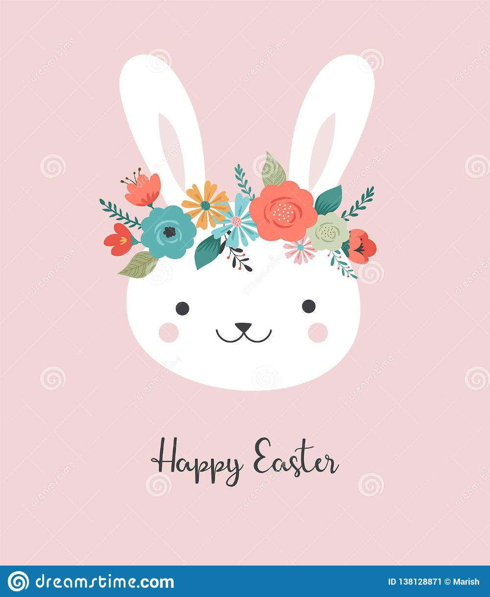 Happy Easter Card Coloring Page Easter Coloring Pages Easter Cards Easter Printables Free