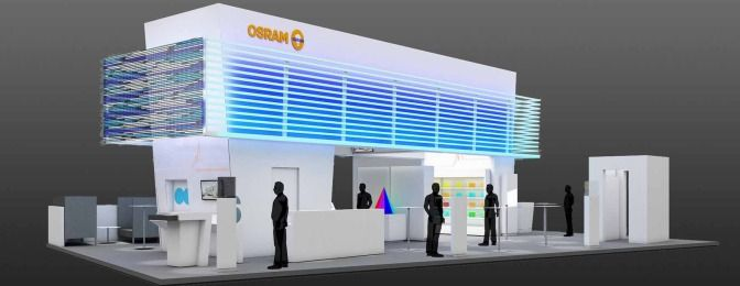 osram-booth-at-the-euroshop