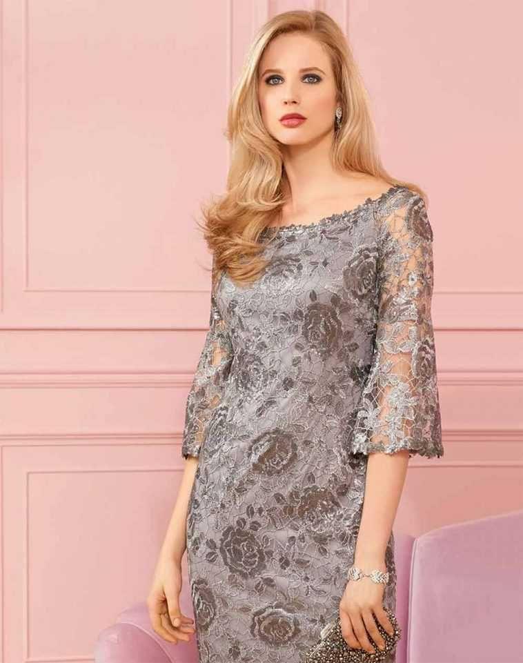 dal costo ragionevole fashion design sconto di vendita caldo Luisa Spagnoli autunno inverno 2019 2020: Catalogo e Prezzi ...