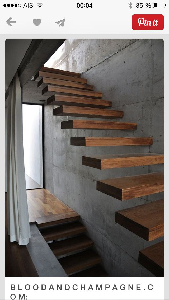 Stairs i love