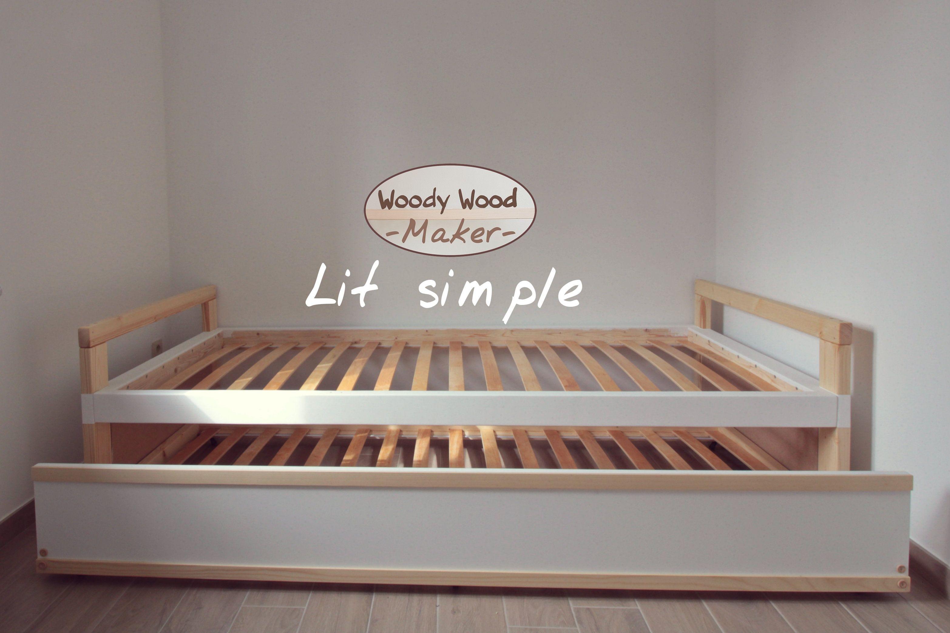 Pin op Woody Wood Maker