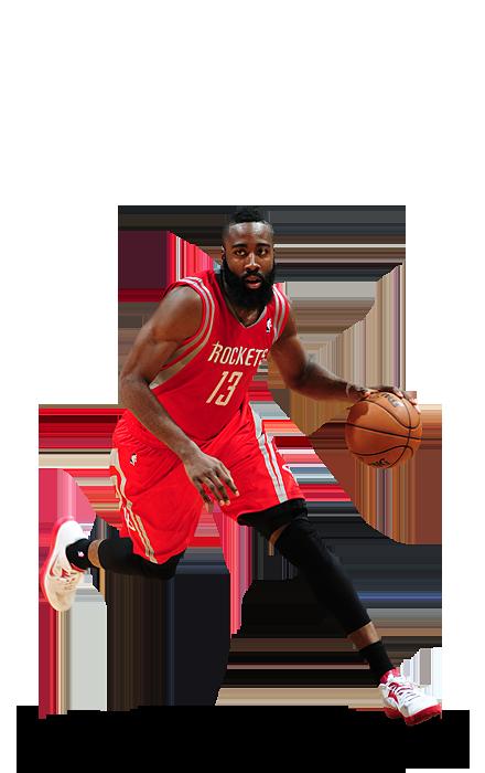 james harden png Google Search Houston basketball