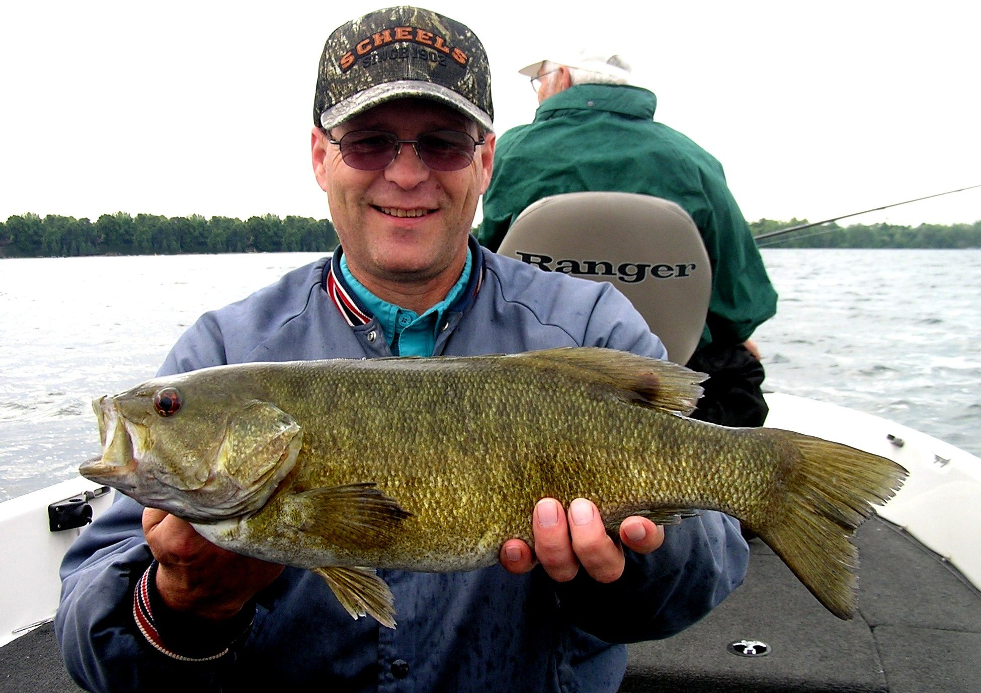 Pin by Explore Alexandria MN on Fishing | Fish, Bass fishing