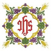 JHS TRIGOS E UVAS 2