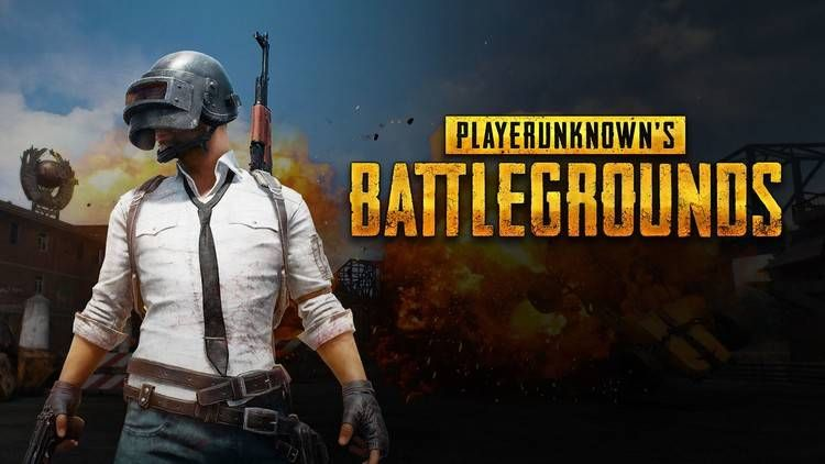 Tencent Backs South Korean Game Developer Bluehole
