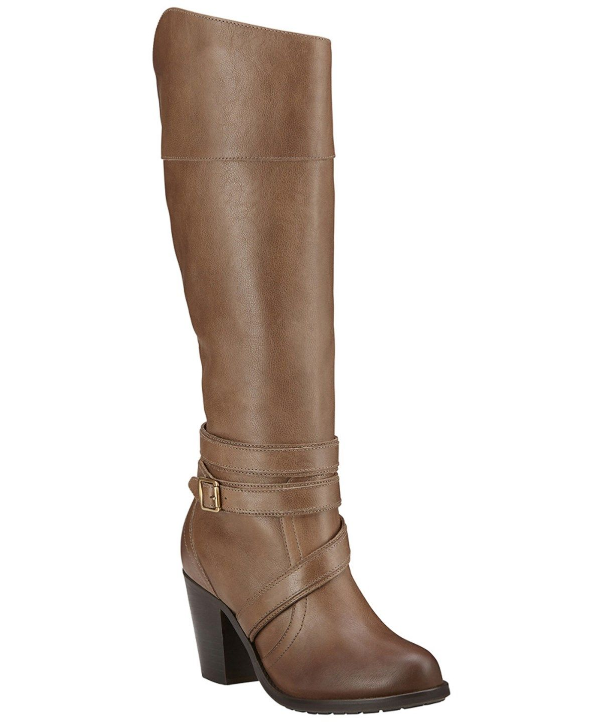 1b9d691b11c ARIAT ARIAT WOMEN S HIGH SOCIETY LEATHER BOOT .  ariat  shoes  boots    booties