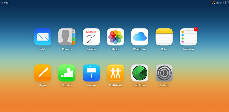 How to Set Reminders on your iPhone and iPad Find my