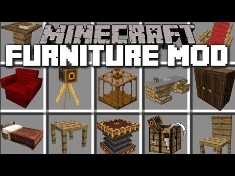 f1af89d84d0a643ec6593468335a1e83 - How To Get Mr Crayfish S Furniture Mod Minecraft Pe
