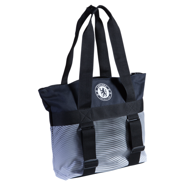 adidas Chelsea Tote Bag  52a7f321cde71
