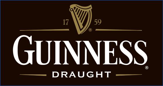 Guinness Beer Logo Guinness Beer Guinness Draught