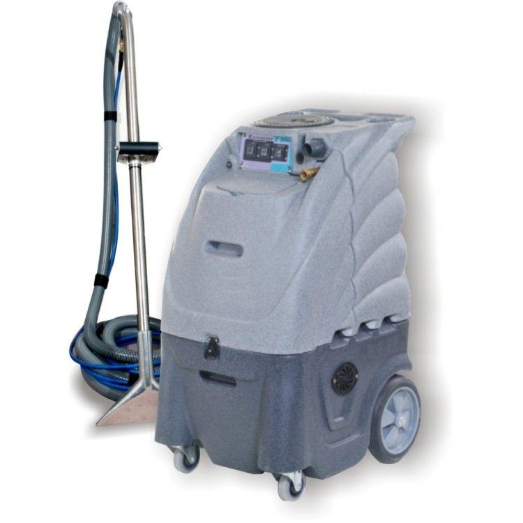 Sandia Sniper 12 Gal Carpet Extractor Carpet Flooring Janitorial