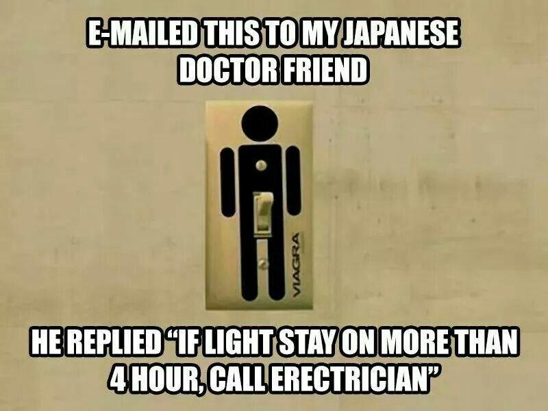 """Erectrician"""