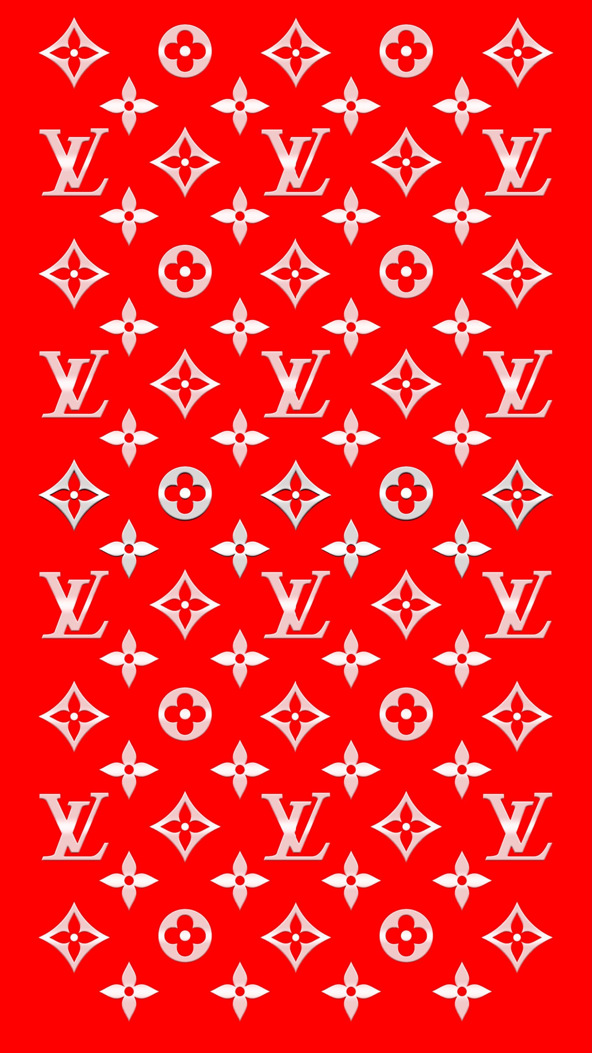 Louis Vuitton Wallpapers High Quality - HDWallpaper9