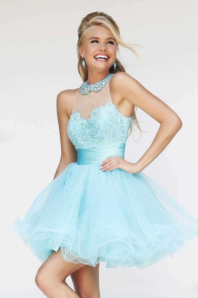 $133.99 #prom dresses short # prom dresses mini # prom# dresses ...