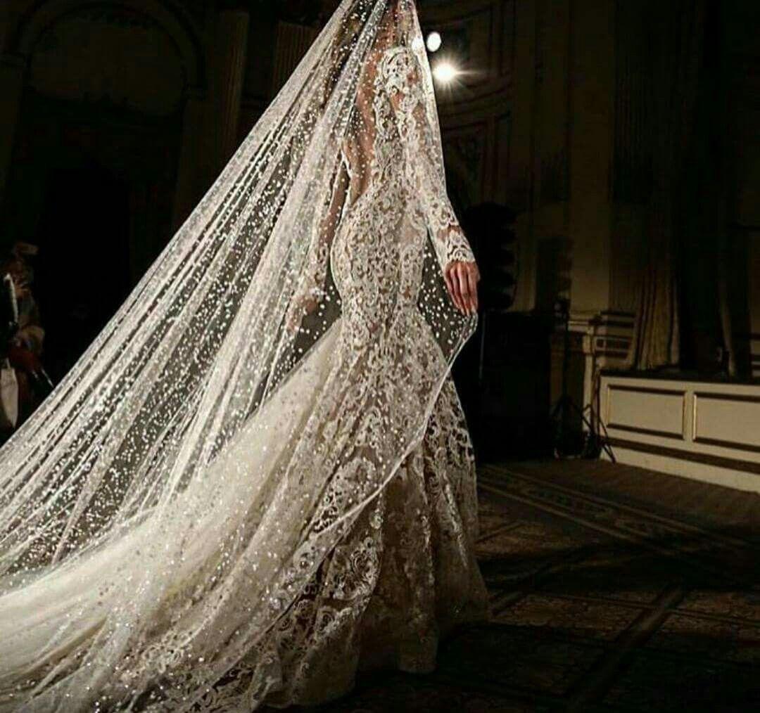 Pin by marija rukavina on wedding pinterest wedding