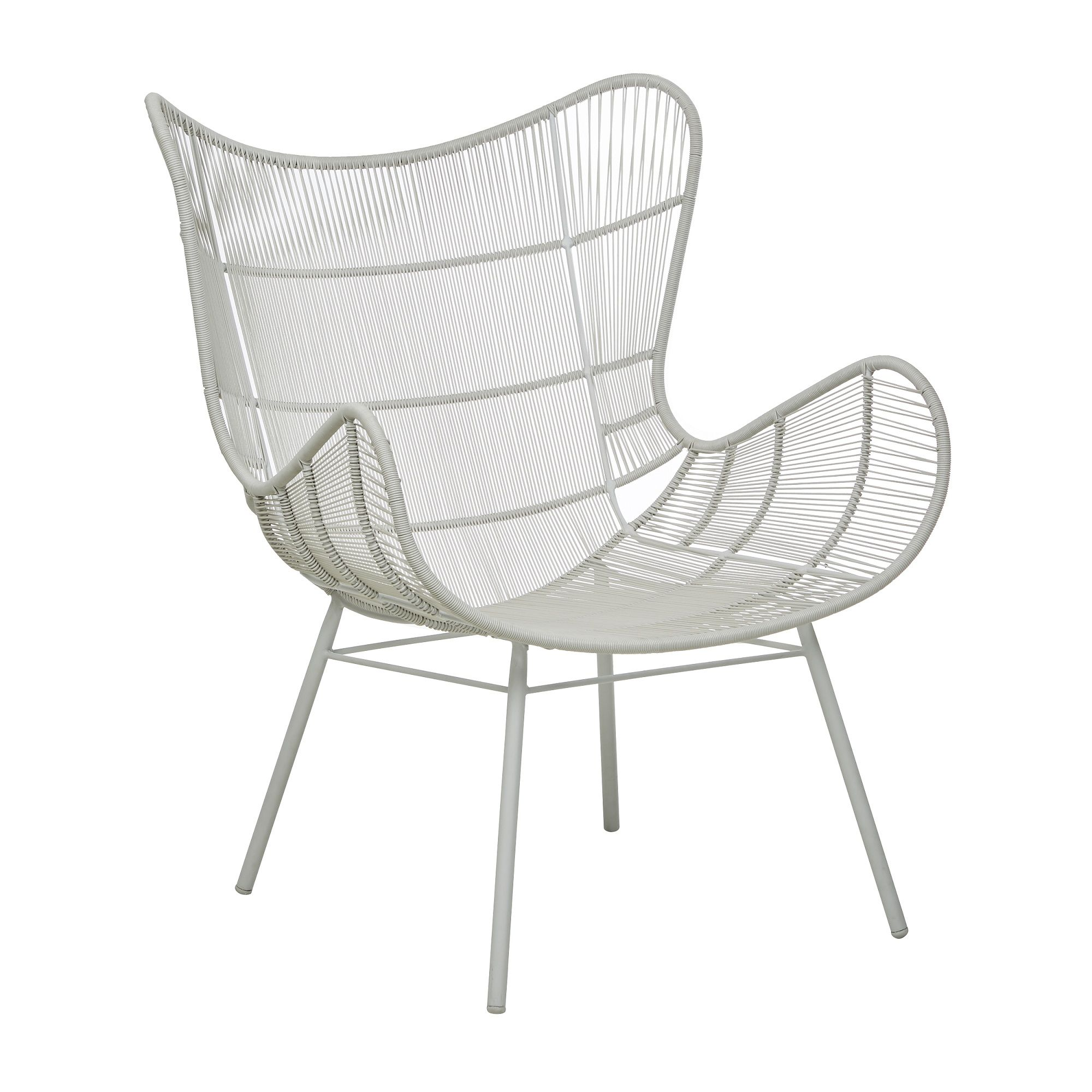 Pleasing Pin On Globewest Outdoor Living Lamtechconsult Wood Chair Design Ideas Lamtechconsultcom