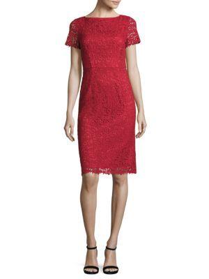 Lafayette 148 New York Siren Lace Dress Lafayette148newyork Cloth