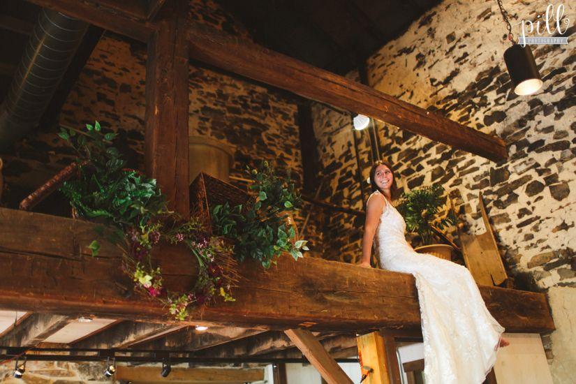 Rose Bank Winery Wedding Photographer Pa Preview Winery Weddings Wedding Wedding Photographers