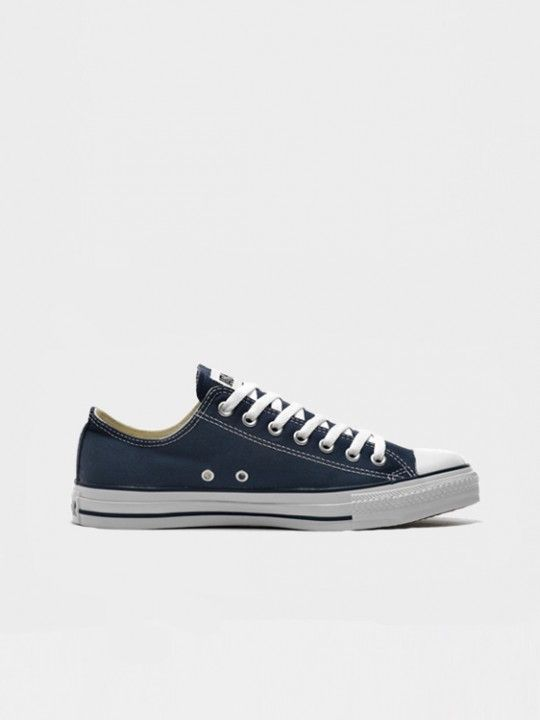 Converse All stars Ox Navy #schoenen #all #stars #coverse #sneakers #