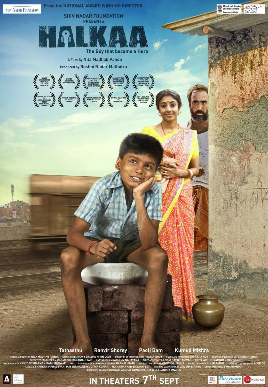 Pin by shahrukh khan on movies Full movies, Full movies