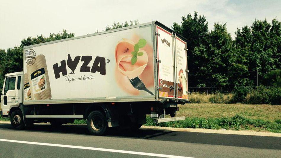 20 migrants found dead in a truck in Austria - http://www.baindaily.com/20-migrants-found-dead-in-a-truck-in-austria/