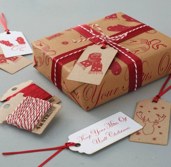 Lovely Japanese Gift Wrapping Ideas 36 Japanese Gift Wrapping Gift Wrapping Perfect Gift Wrapping