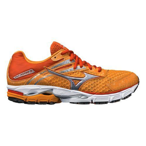 best mizuno shoes for walking exercise kit
