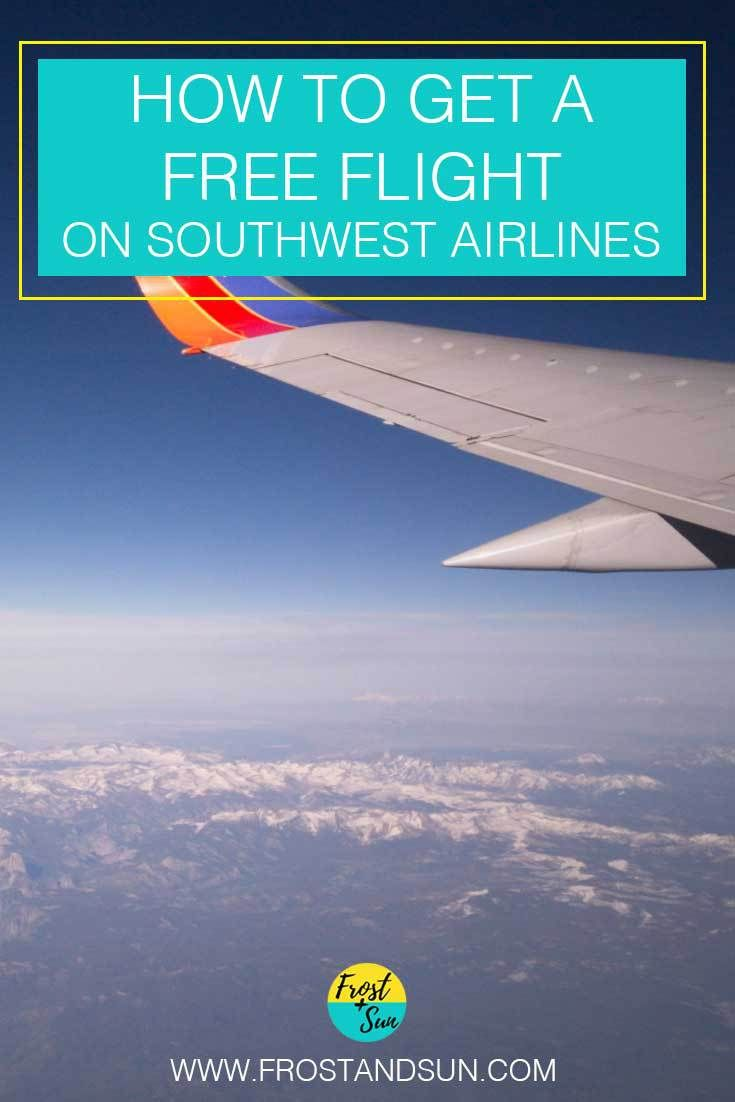 f1b05420795eddcf1a052e06917387c8 - How Many Rapid Rewards Points To Get A Free Flight