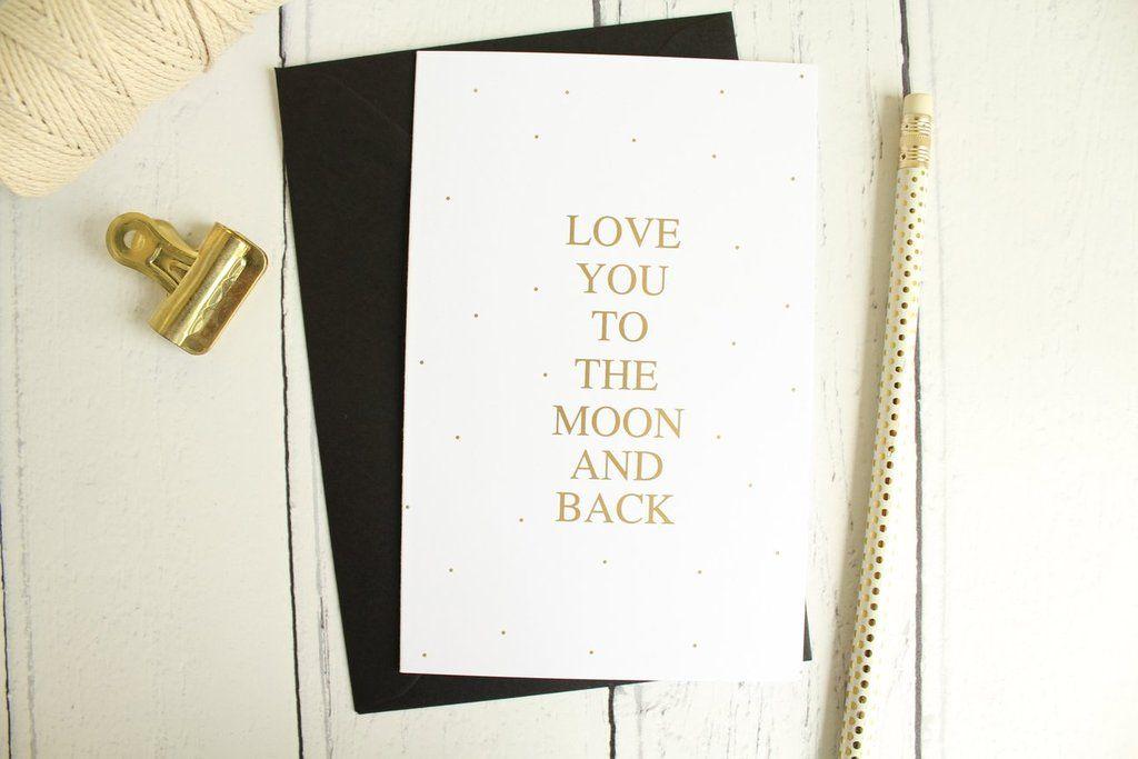 Fun & Romantic Valentine's Day Ideas
