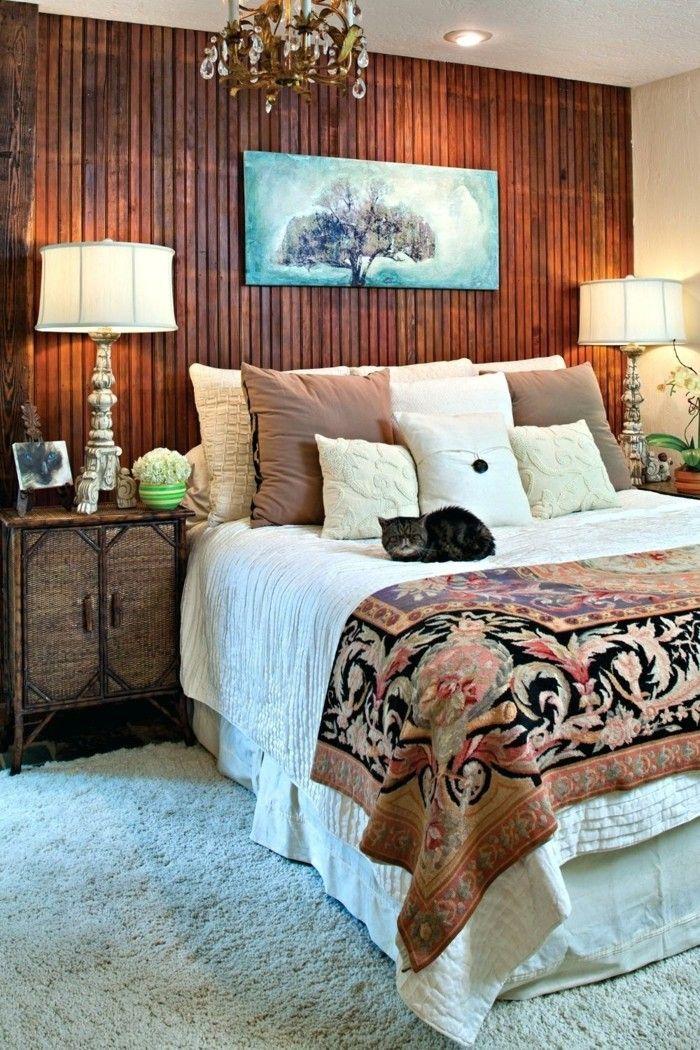 wandverkleidung holz 55 beispiele dass holzw nde den blick fesseln wandverkleidung holz. Black Bedroom Furniture Sets. Home Design Ideas